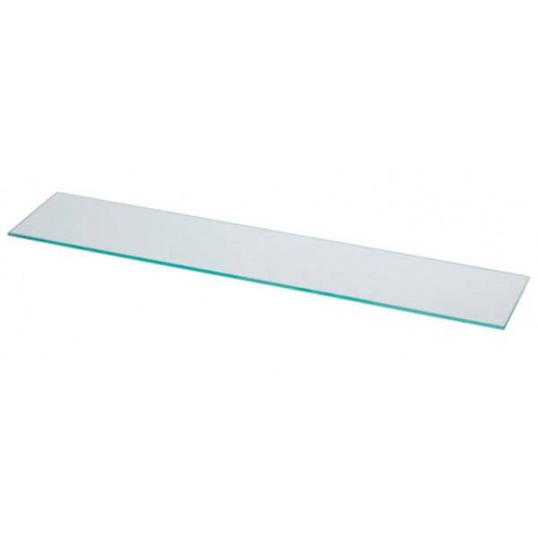 Scanbad glashylde til spejlskab SPU-4889-E