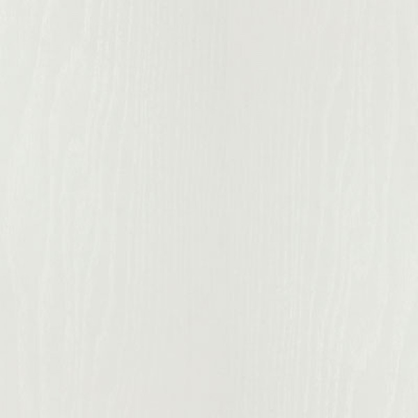 Anslag Hvid struktur melamin 16x100x2650mm
