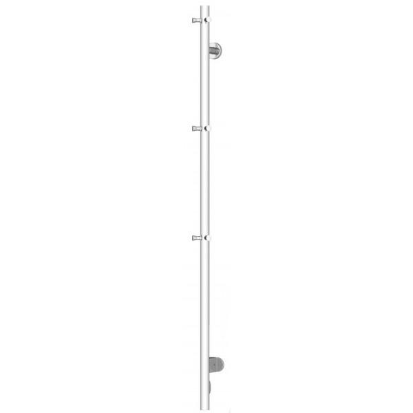 Scanbad Elektrisk Håndklædetørre Model Teide 140