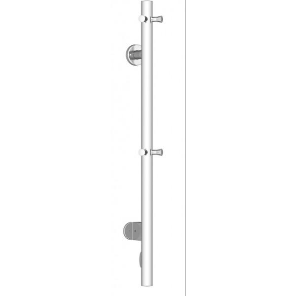 Scanbad Elektrisk Håndklædetørre Model Teide 80