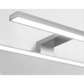 Scanbad Libra LED lampe til spejl og spejlskab uden lysstyring