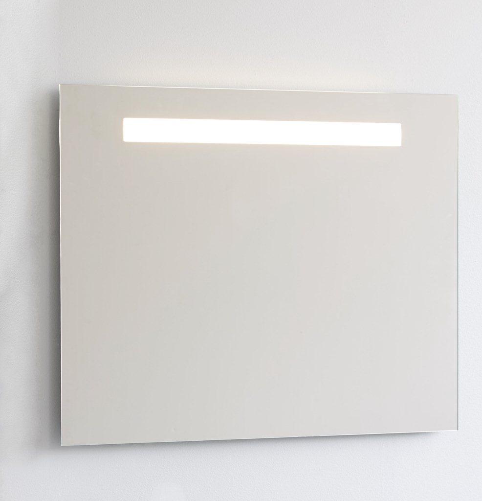 Scanbad spejle med lys - stort udvalg til gode priser
